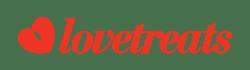 LT_logo-1