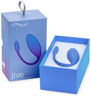 wevibe jive for couples